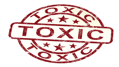 Poisons to Your Pets | Dog and Cat Shelter